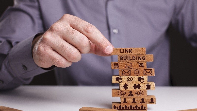How To Evaluate High Quality Links In Your Site
