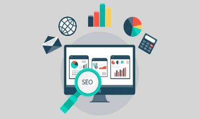 Seo tools for startups