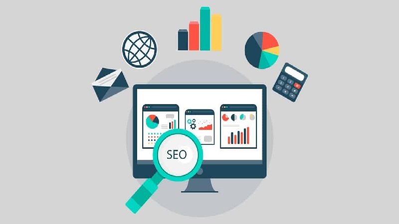 4 SEO Tools Startups Need In 2020