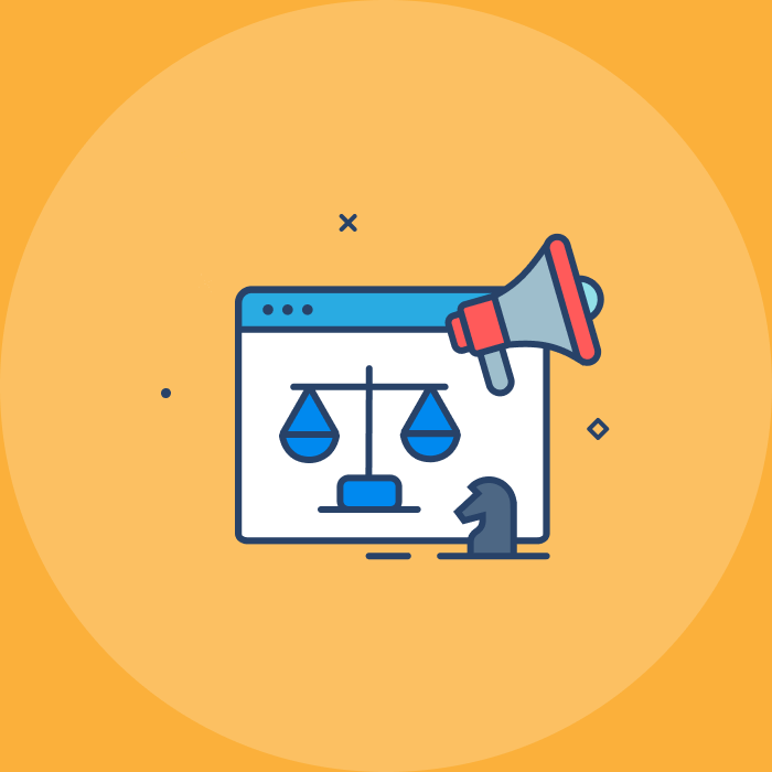 5 Law Firm Marketing Strategies to Try This 2020