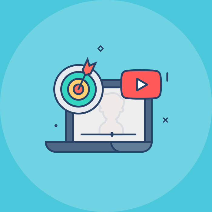 Top 8 YouTube Keyword Tools to Optimize Video Marketing Strategy