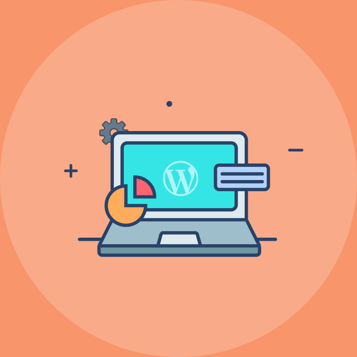 Why WordPress Chat Plugins Are the Most Invaluable Tool You're Not Using