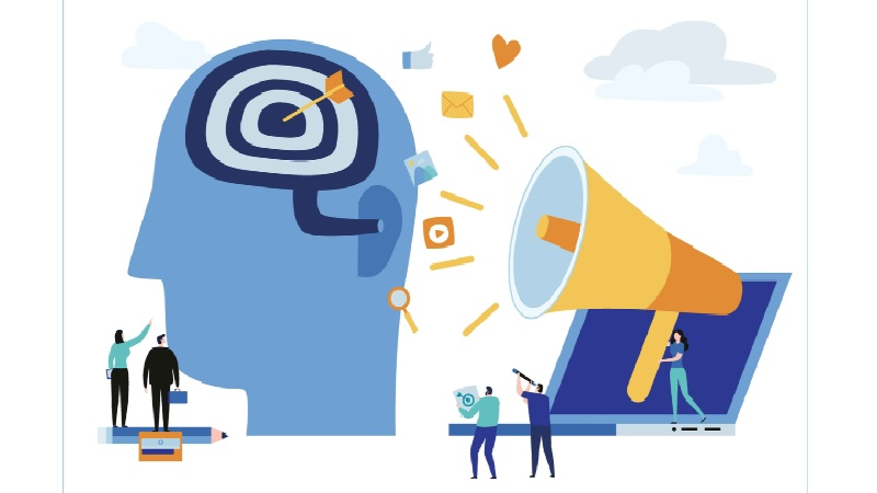 The 5 Effective Ways to Leverage Digital PR to Boost Organic Presence