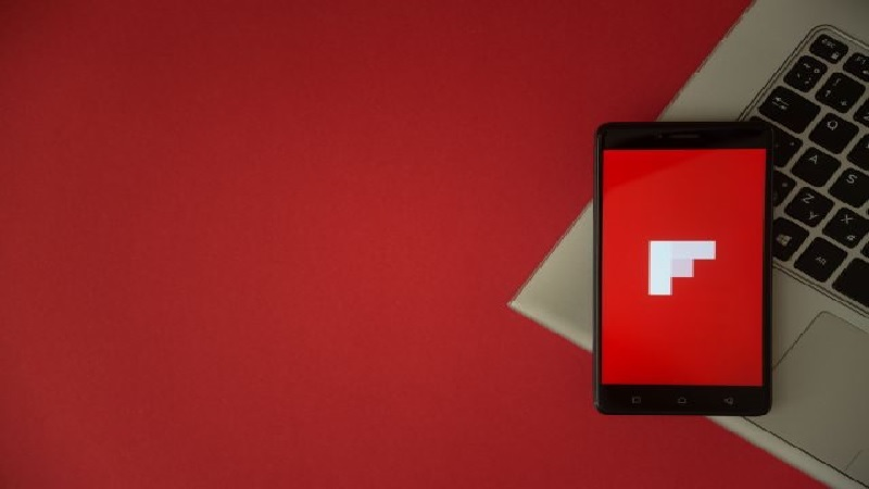 Flipboard: How to Use it for Maximum Outreach