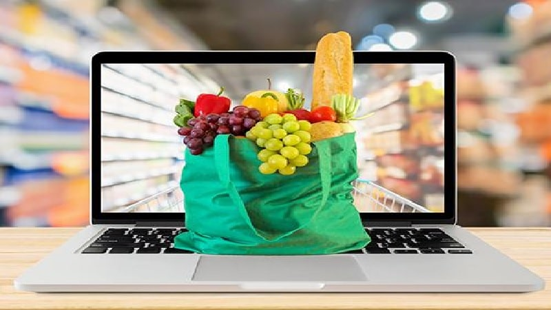 Looking Ahead: Opportunities for Grocery E-commerce
