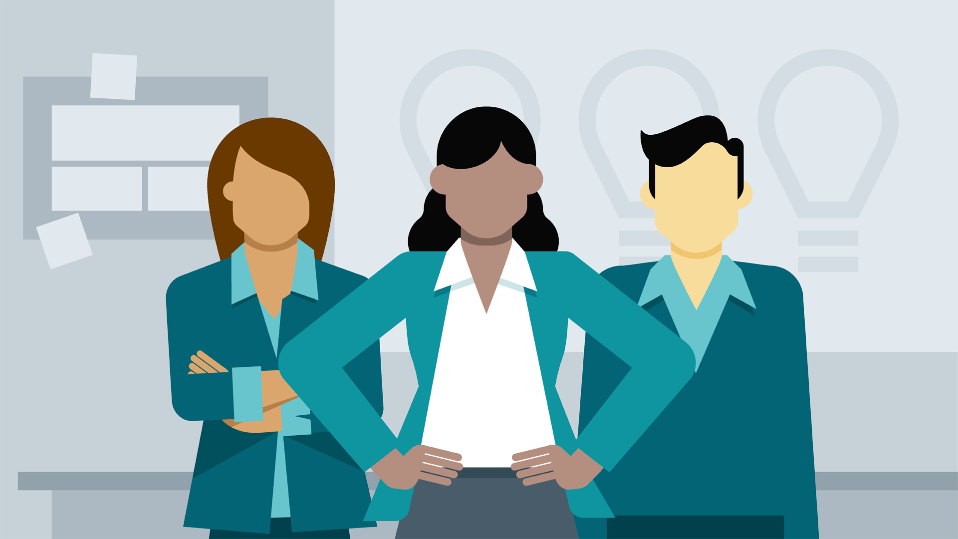 Five things To Consider Before Hiring A Marketing Agency