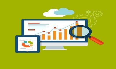 improve-engagement-on-wordpress-website