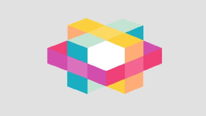 inspiring-logo-design