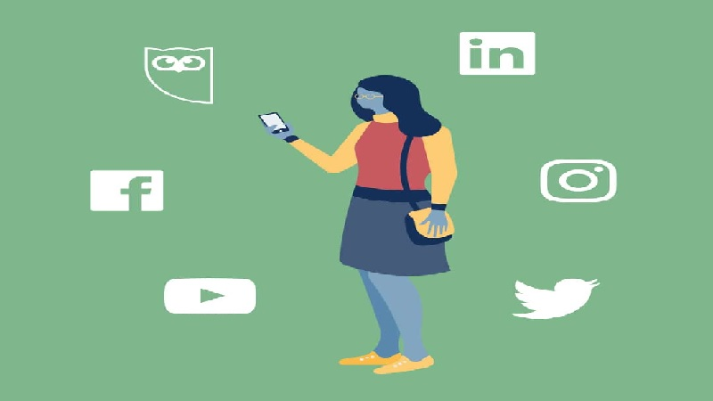 Why Social Media Advertising Is Quickly Becoming the Most Essential Marketing Tool