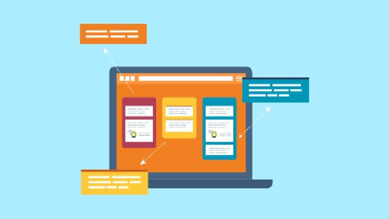 wordpress-chat-plugins