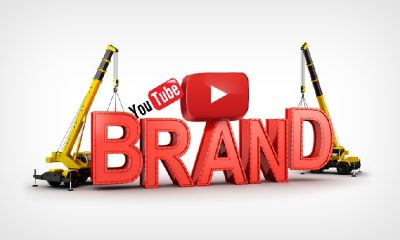youtube-brand-building
