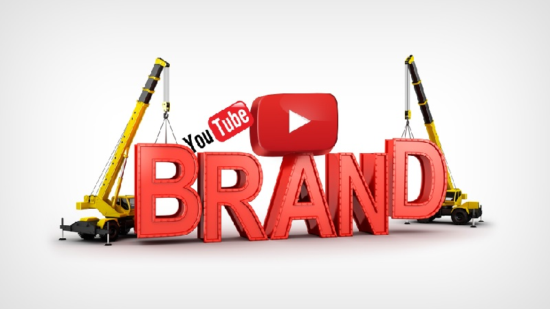 7 Simple Steps to Building a Successful YouTube Brand