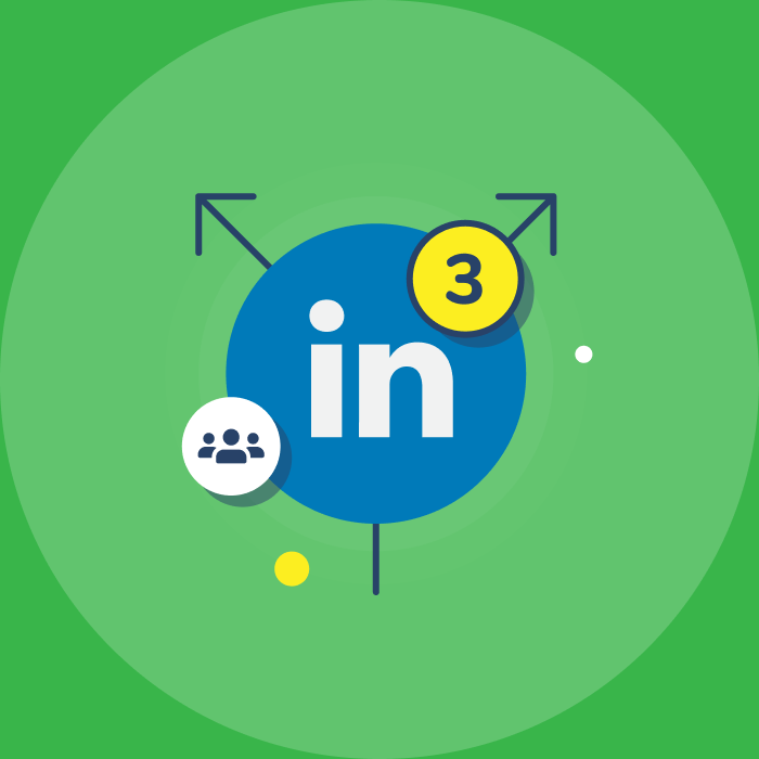 3 Networking alternatives to LinkedIn