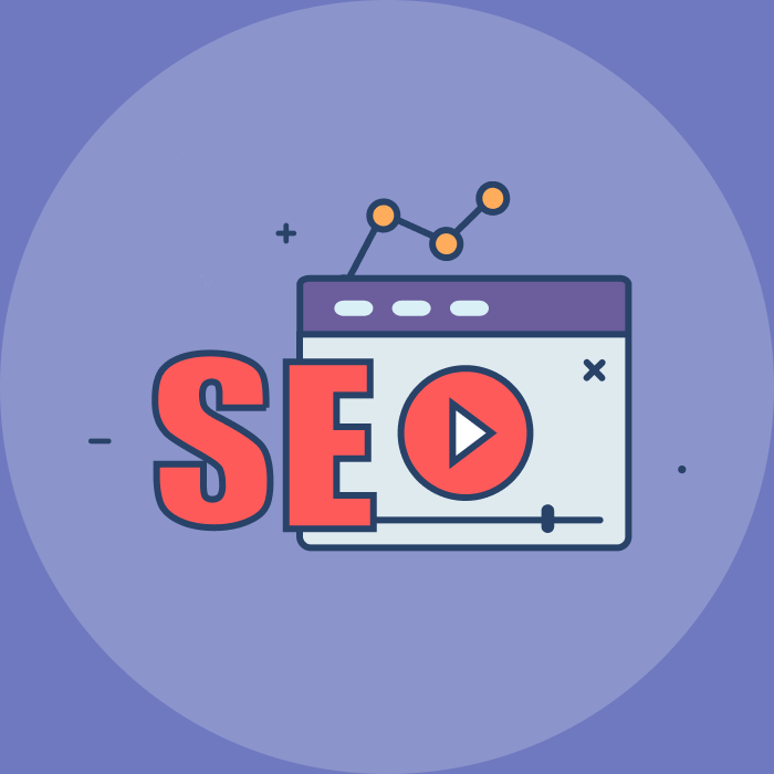 5 Effective SEO Techniques for Bite-Sized Video Ads