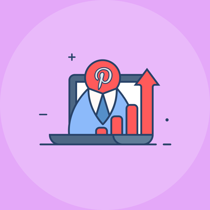 Be a Pinterest Boss: How to Use Pinterest to Grow Traffic to Your Blog?