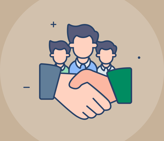 How To Choose The Best Affiliate Management Companies To Work With