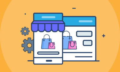 How To Optimize The Category Pages For Your Online Store