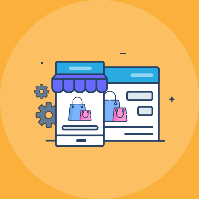How To Optimize The Category Pages For Your Online Store?
