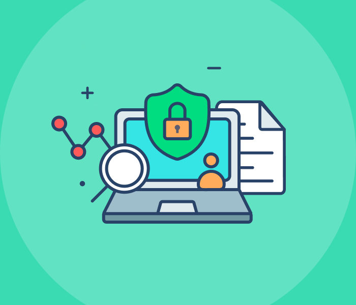 How to inculcate a culture of security in your organization