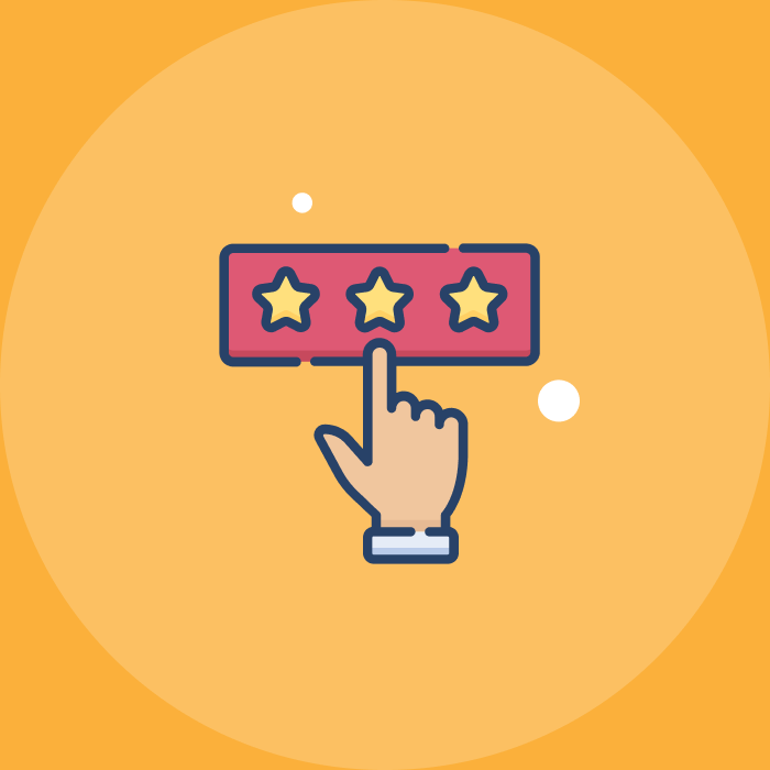 Importance of Customer Feedback for Your Online Business