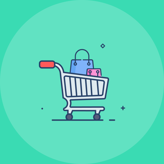 8 Best Practices to Reduce Cart Abandonment