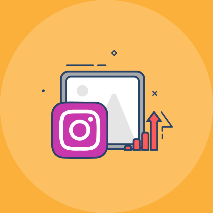 How to Grow a Photography Account on Instagram
