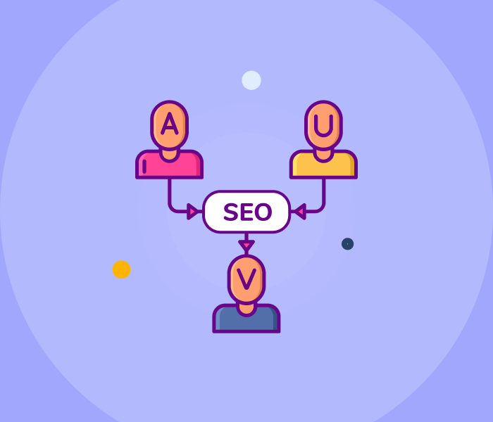 Make Local Happen_ How Local SEO Link Building Helps Brands