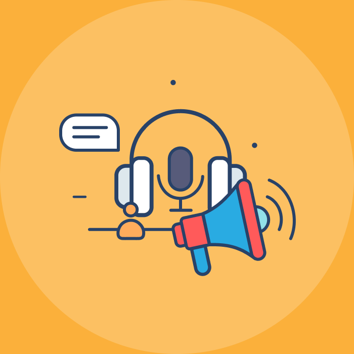 The Rising Power of Podcasts in Marketing