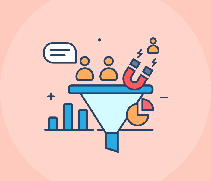 Top 10 Lead Generation Tools for Business in 2020