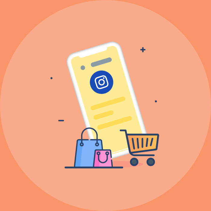 7 Ways Ecommerce Brands Can Leverage Instagram Stories