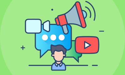 YouTube Influencer Marketing_ 7 Awesome Ways Brands Can Use YouTube Influencers