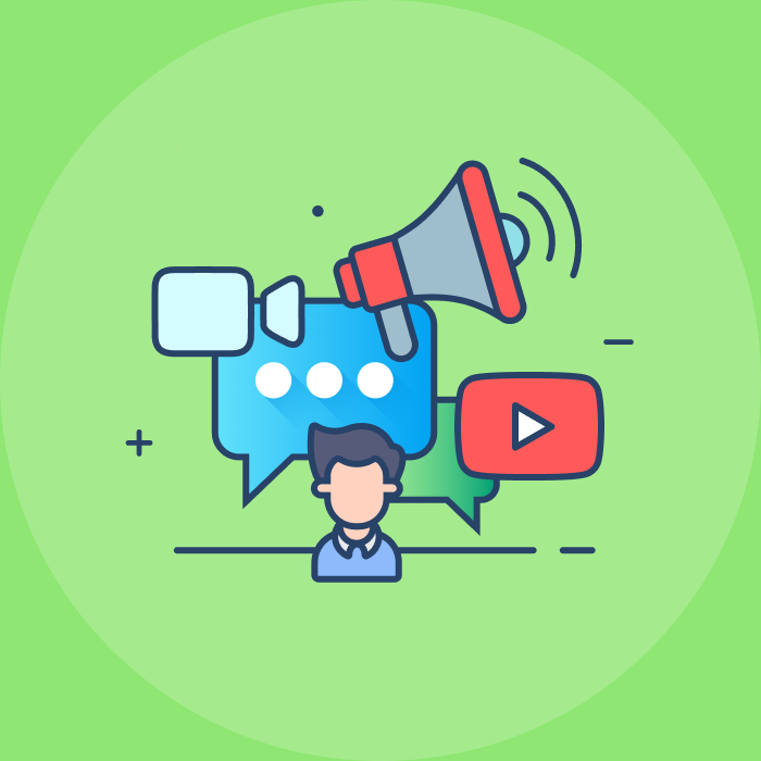 YouTube Influencer Marketing: 7 Awesome Ways Brands Can Use YouTube Influencers