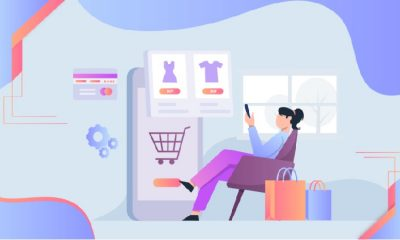ecommerce-customer-engagement