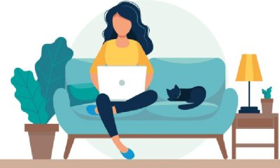 work-from-home-employees
