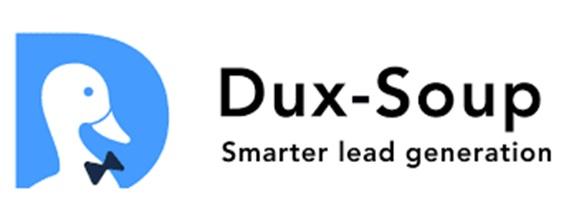 Dux-soup
