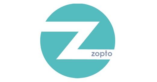 Zopto