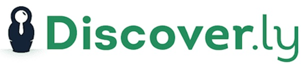 Discover.ly