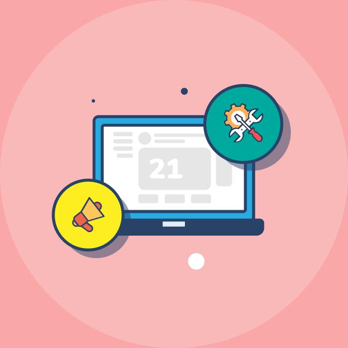 21 Best Marketing Plugins for Online Stores