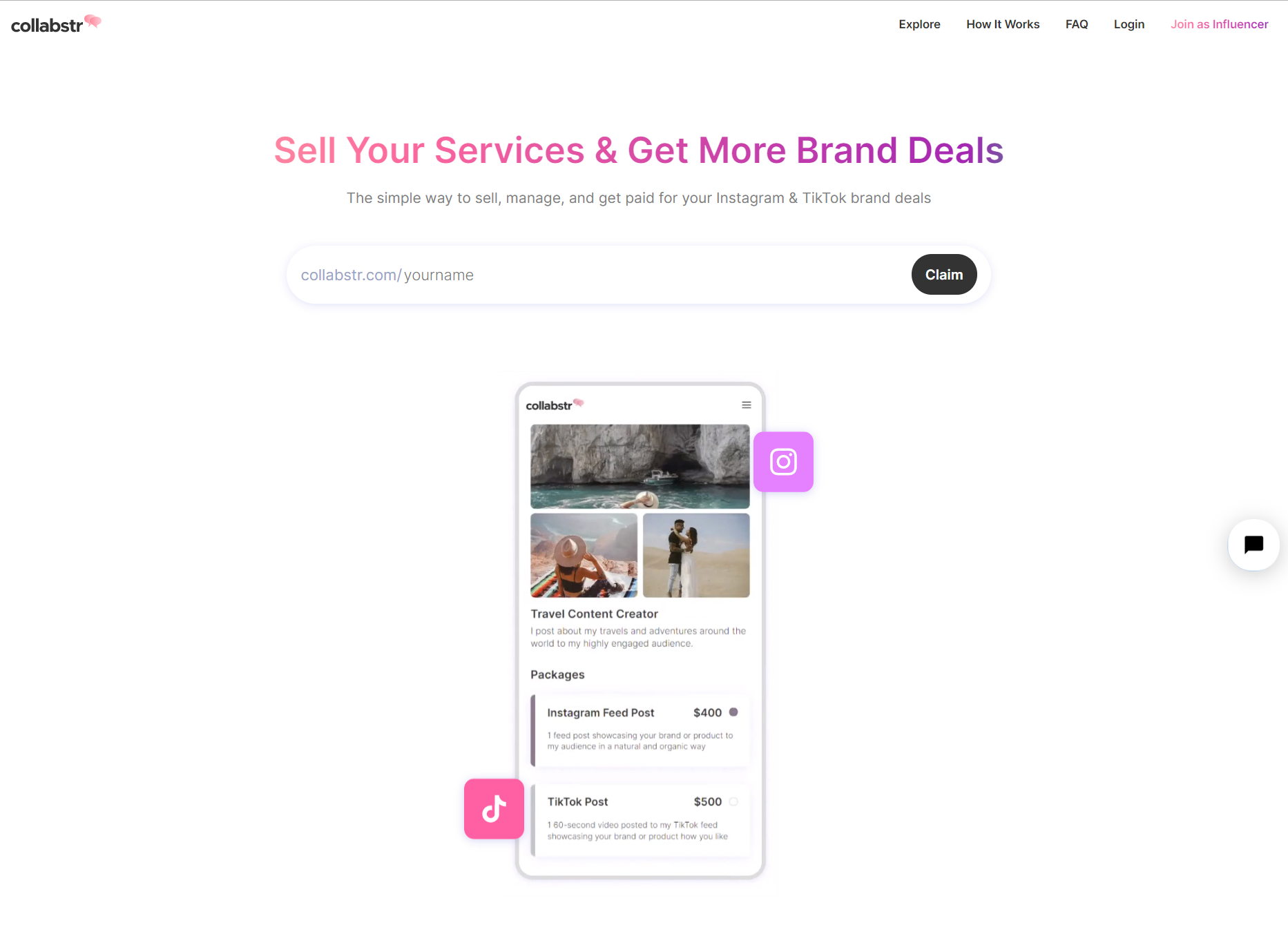 Collabstr-Sell-Your-Services-Get-More-Brand-Deals