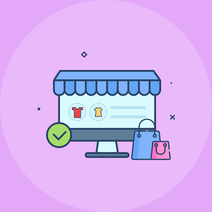 6 eCommerce Essentials for a Successful Store