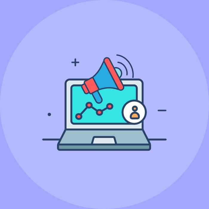 Cutting-Edge 2021 Digital Marketing Transformation Strategy