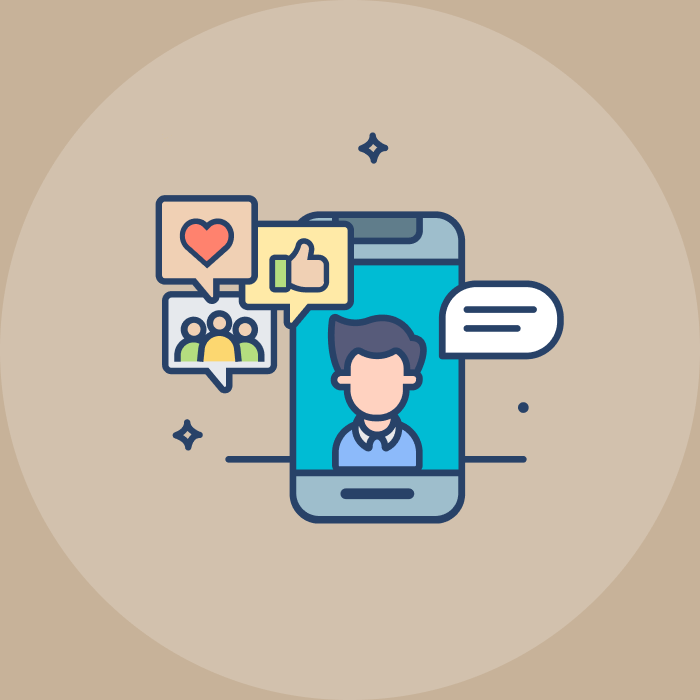 How to Create Engaging Live Video Content