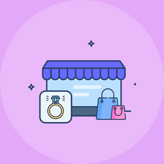 Jewelry And Accessories eCommerce Website Best Practices