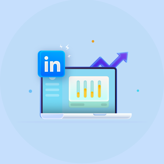17 LinkedIn Automation Tools for Fuelling up Lead Generation Efforts | 2021