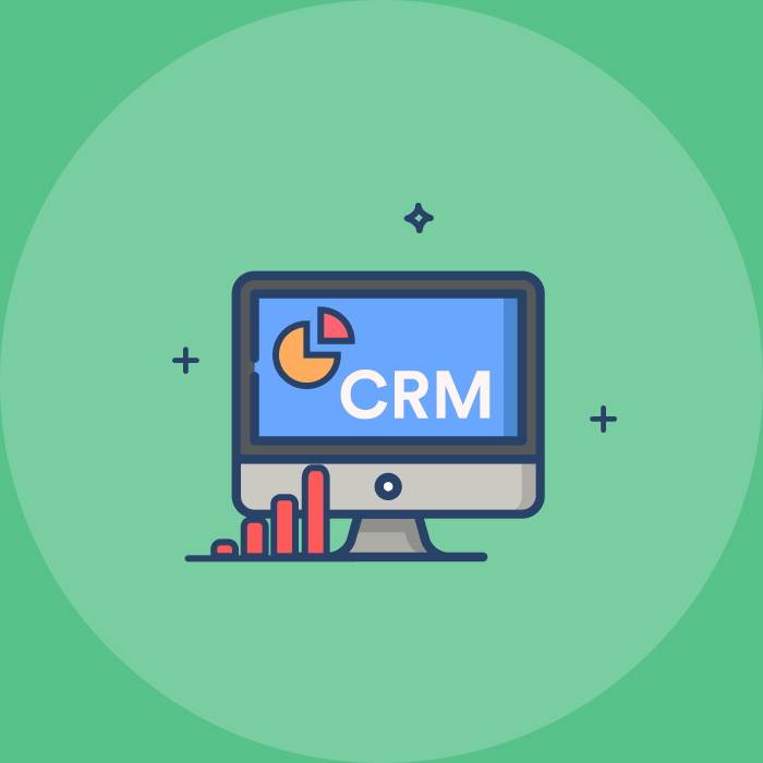 3 Critical Things that Companies are Missing in Their CRM Strategy
