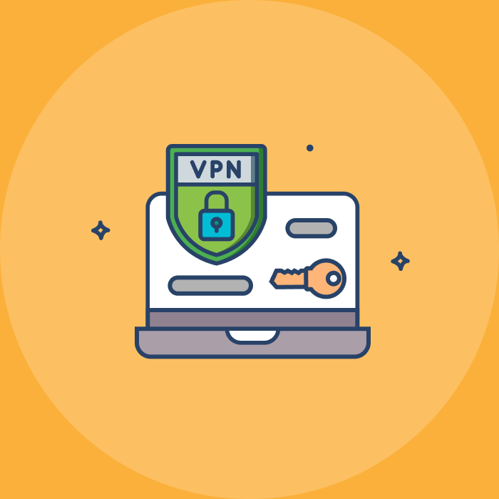 Top 11 Best Cyber Monday VPN Deals