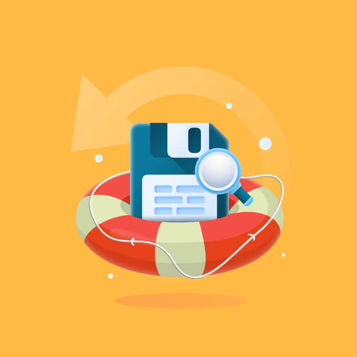 EaseUS Data Recovery Wizard Review 2021