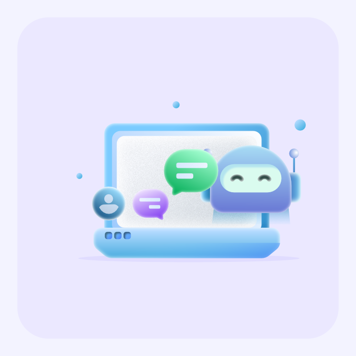 15 Best Chatbot Software Customers have Rated So Far