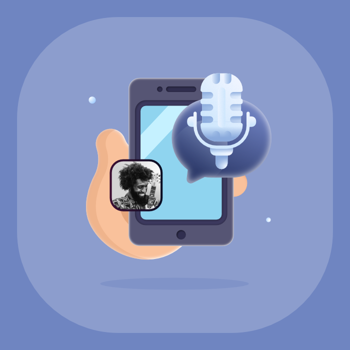 Clubhouse: The New Drop-In Audio Chat App