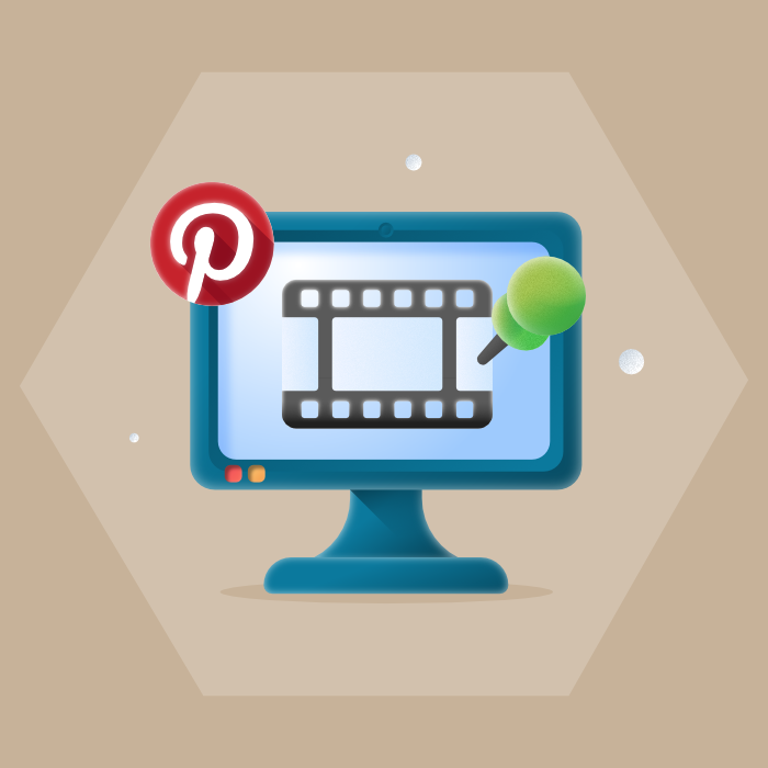 Pinterest Marketing: How Video Pins are Changing the Game